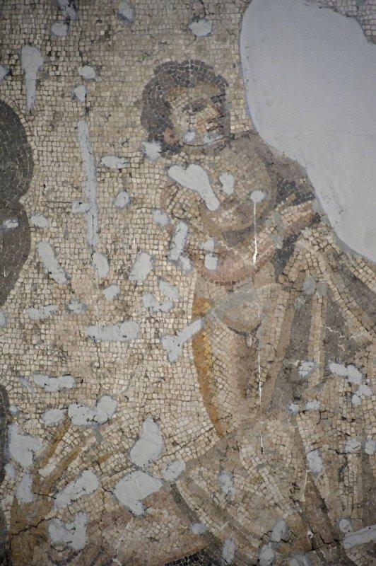 Antakya dec 2008 6562.jpg