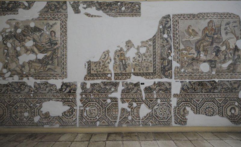 Antakya dec 2008 6578.jpg