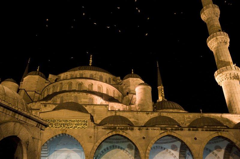 Istanbul june 2009 1055.jpg