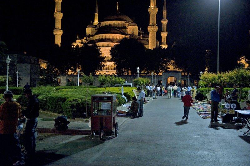 Istanbul june 2009 1103.jpg