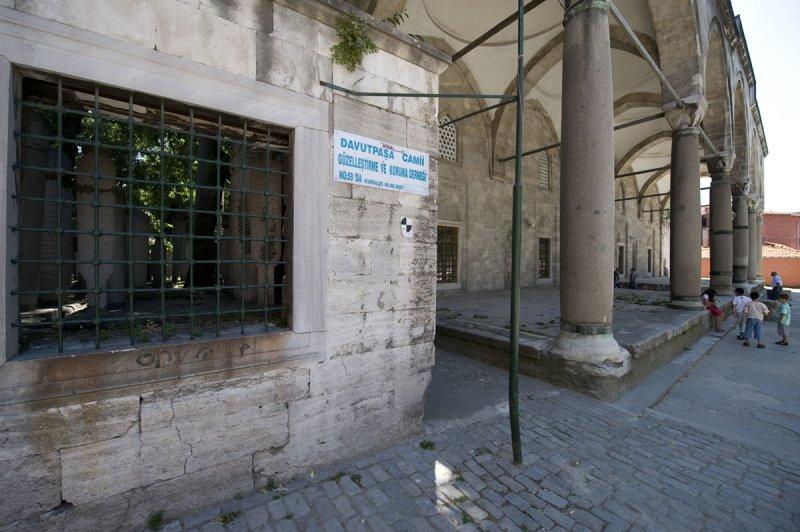 Istanbul june 2009 1142.jpg