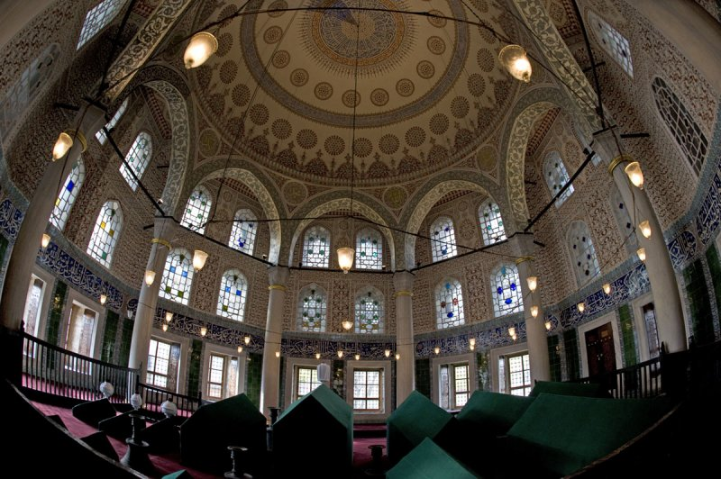Istanbul december 2009 6679.jpg