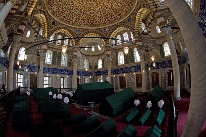 Istanbul december 2009 6713.jpg