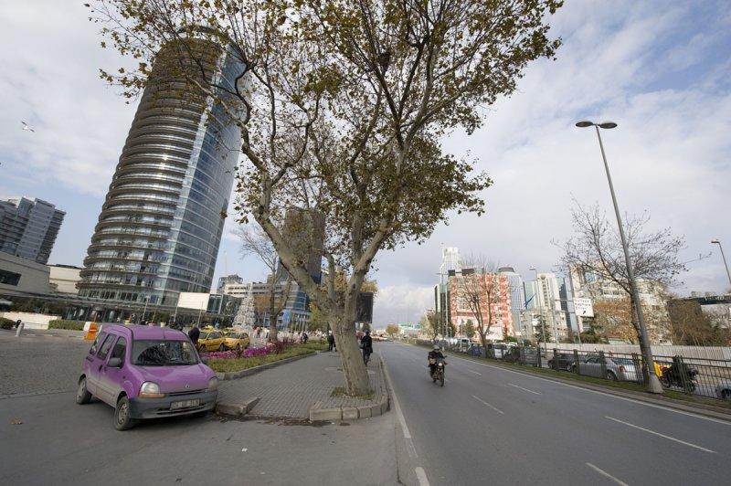 Istanbul december 2009 5888.jpg