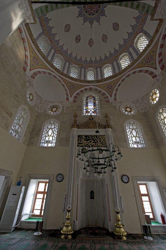 Istanbul december 2009 5951.jpg