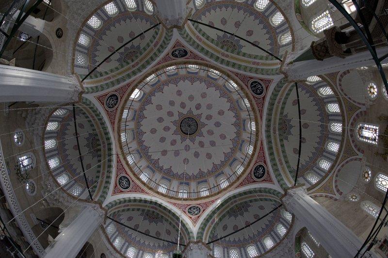 Istanbul december 2009 5952.jpg