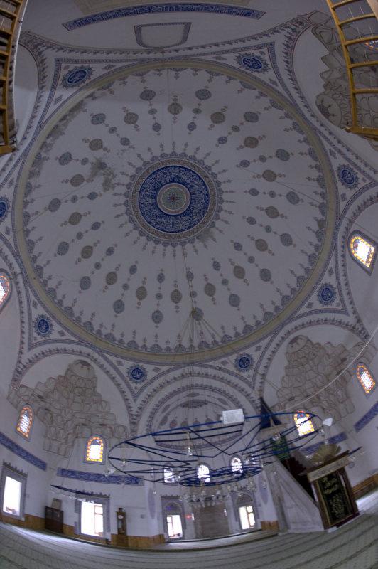 Istanbul december 2009 5970.jpg