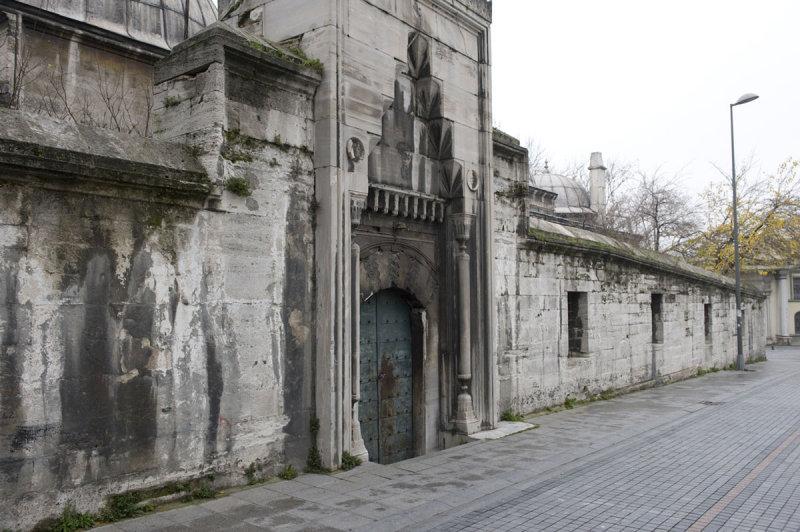 Istanbul december 2009 7058.jpg