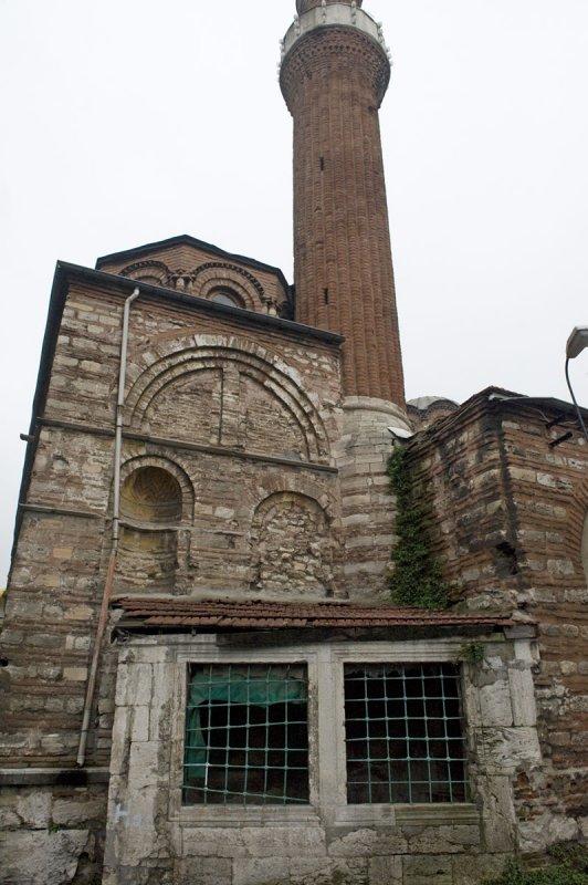 Istanbul december 2009 7076.jpg