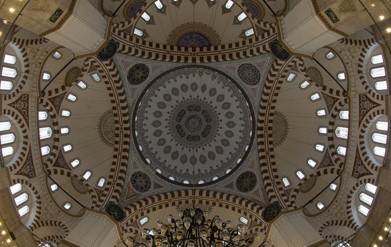 Istanbul december 2009 7111.jpg