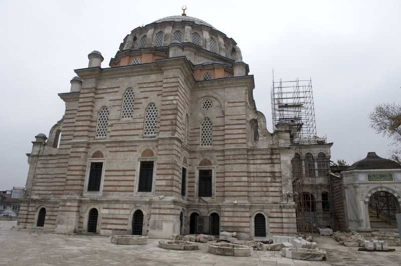 Istanbul december 2009 7122.jpg