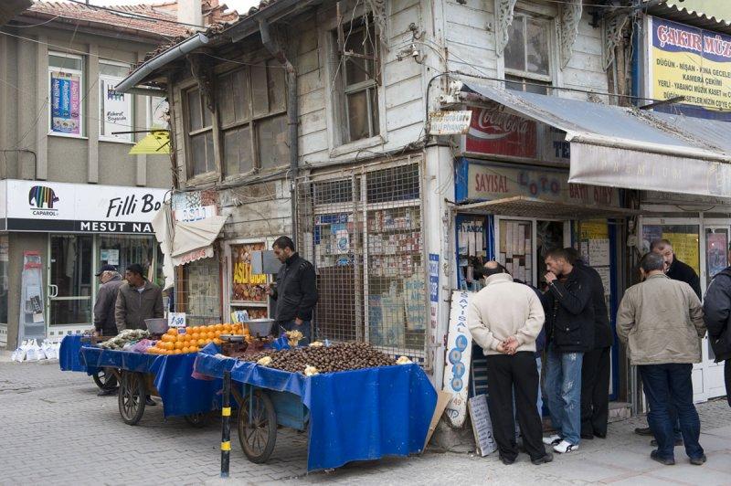 Edirne december 2009 5979.jpg