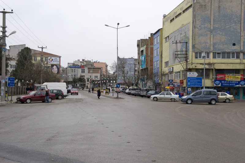 Uzunkopru december 2009 6395.jpg