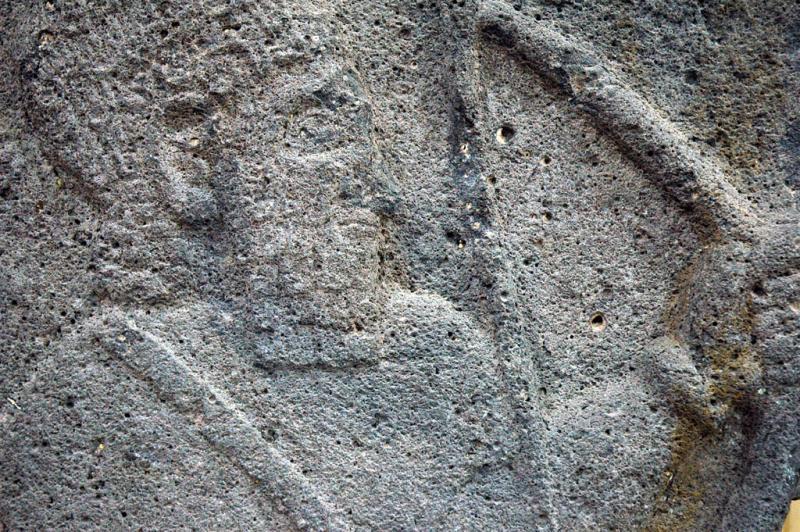 Şanlıurfa museum 3493