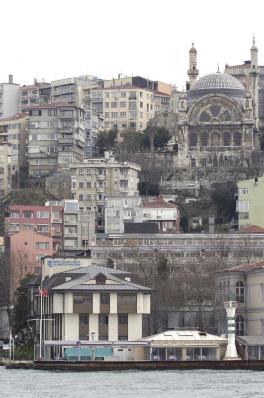Bosporus trip 0178