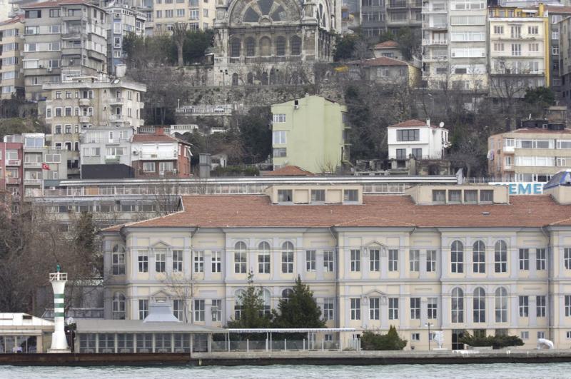 Bosporus trip 0179