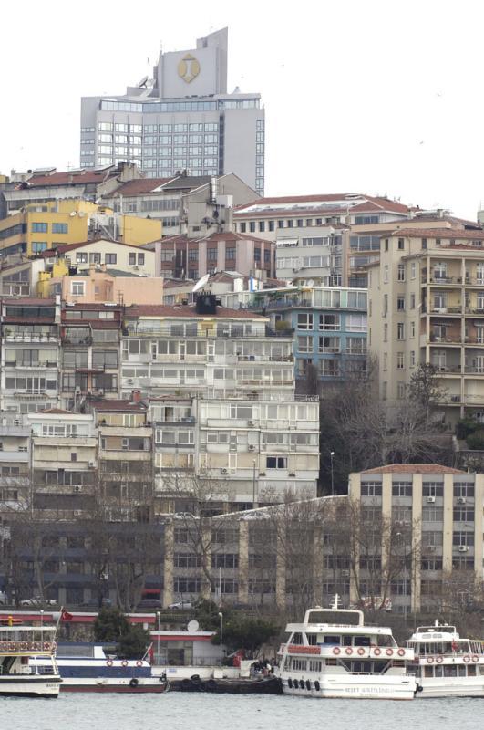 Bosporus trip 0184