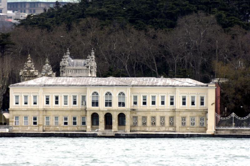 Bosporus trip 0188