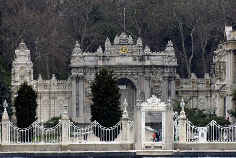 Bosporus trip 0189