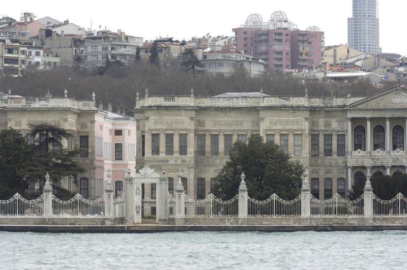Bosporus trip 0193