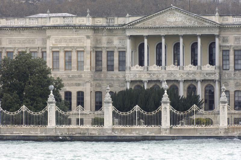 Bosporus trip 0194