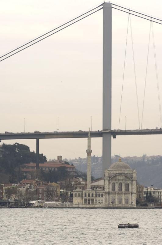 Bosporus trip 0198