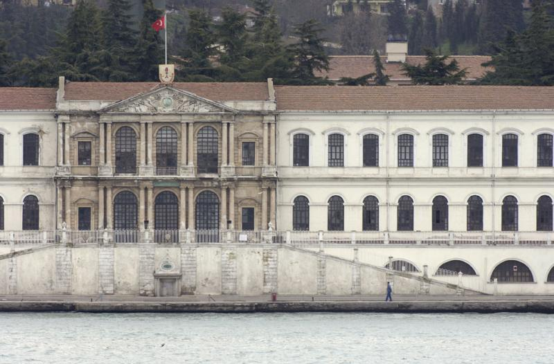 Bosporus trip 0223