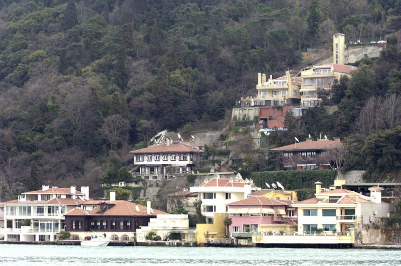 Bosporus trip 0227