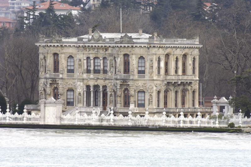 Bosporus trip 0233