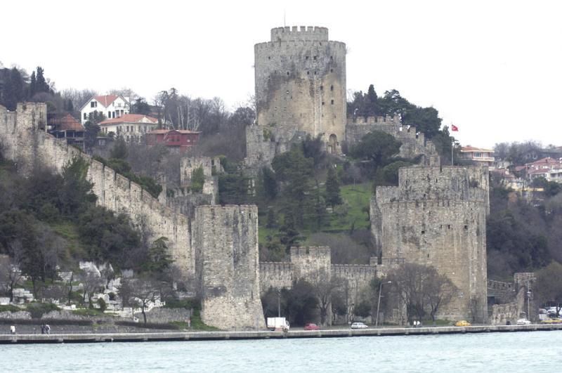 Bosporus trip 0234