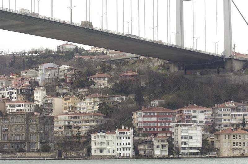 Bosporus trip 0262