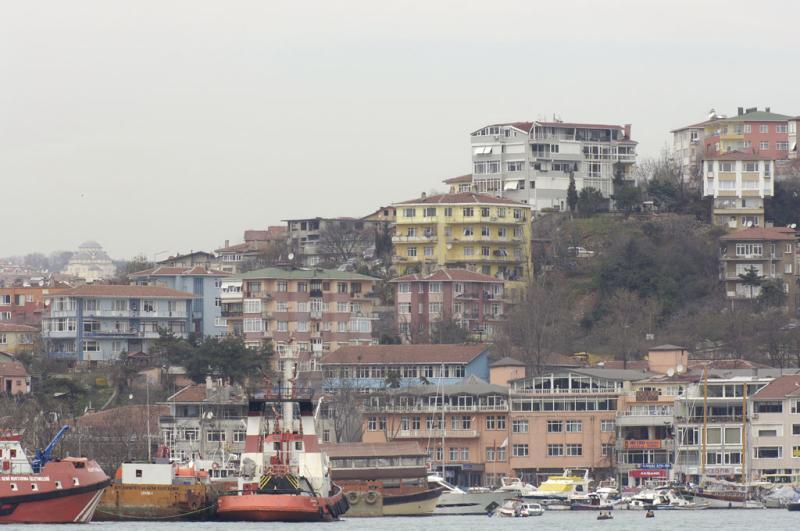 Bosporus trip 0284