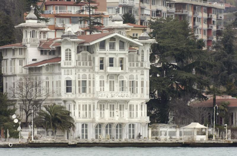 Bosporus trip 0285
