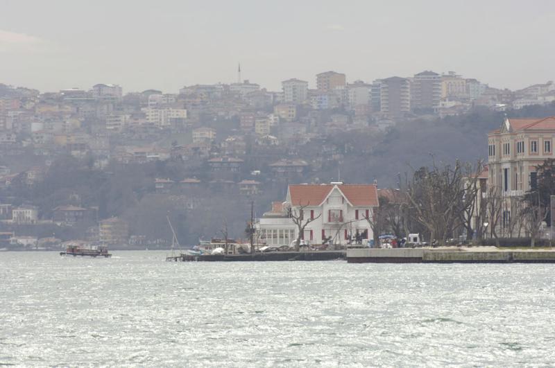 Bosporus trip 0310
