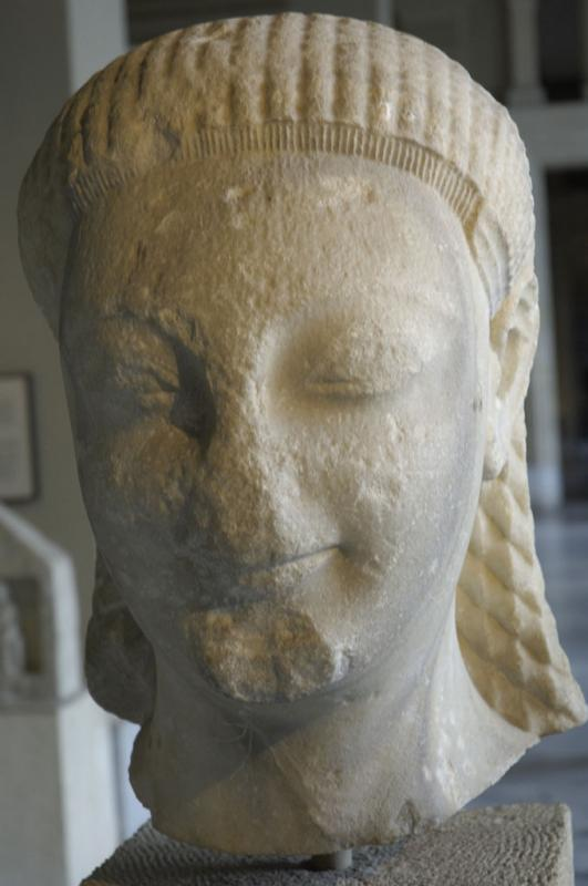 Istanbul Archaeological Museum 1140.jpg