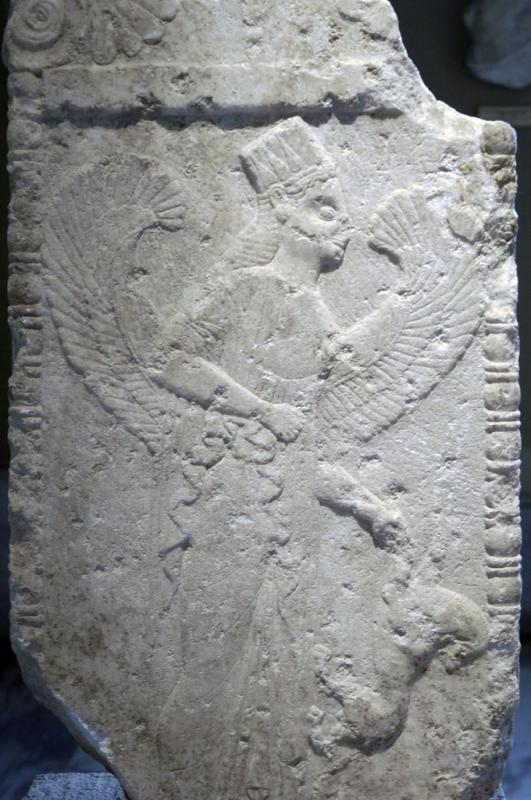 Istanbul Archaeological Museum 1151.jpg