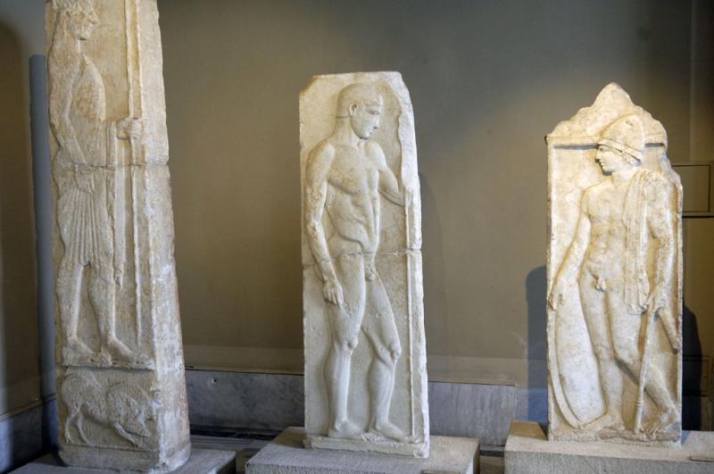 Istanbul Archaeological Museum 1154.jpg