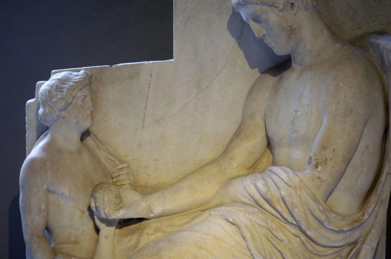 Istanbul Archaeological Museum 1158.jpg