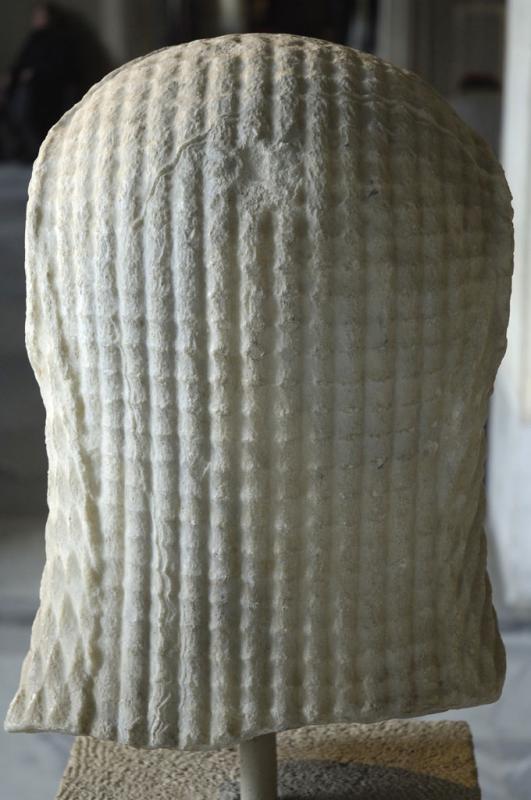 Istanbul Archaeological Museum 1161.jpg