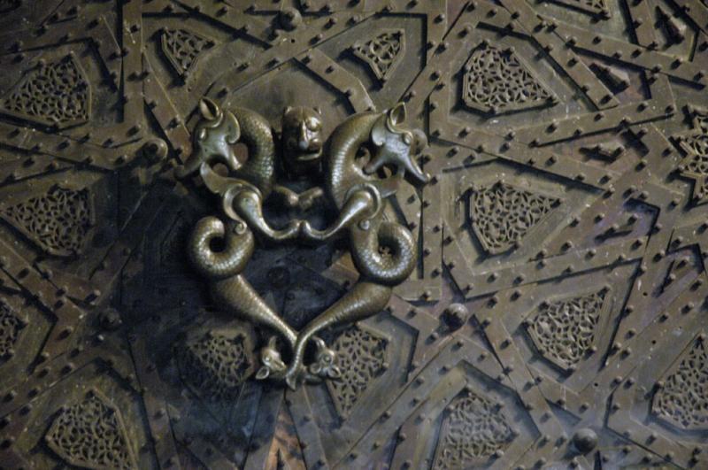 Turkish and Islamic Museum 0841.jpg