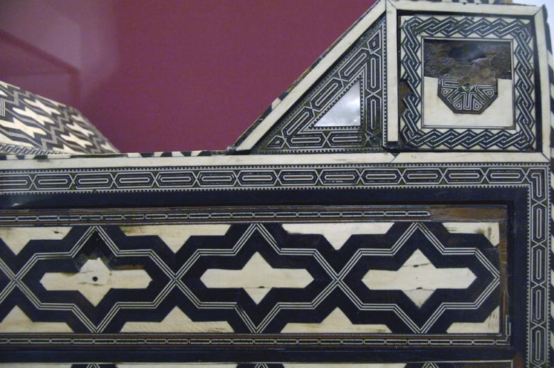 Turkish and Islamic Museum 0864.jpg