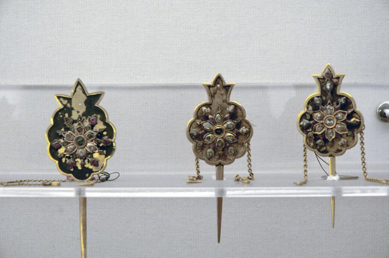 Turkish and Islamic Museum 0873.jpg