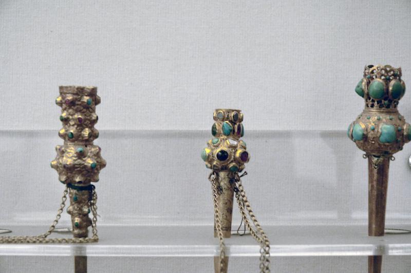 Turkish and Islamic Museum 0874.jpg
