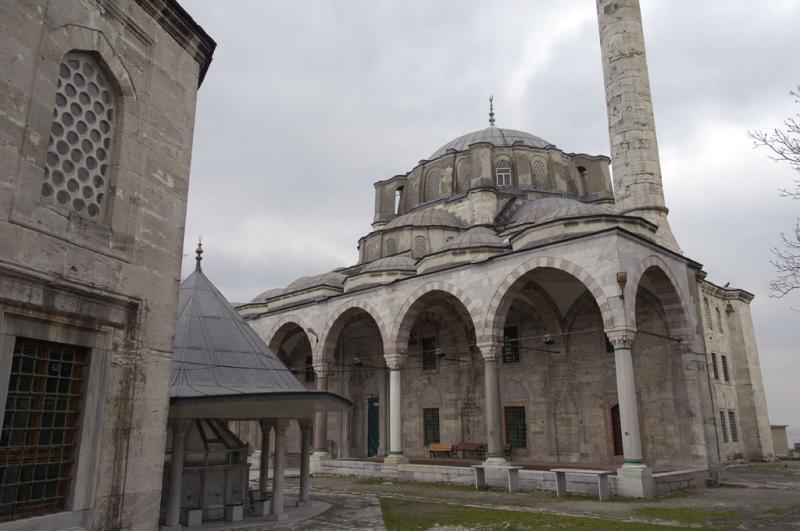 Istanbul 7th Hill 0941.jpg