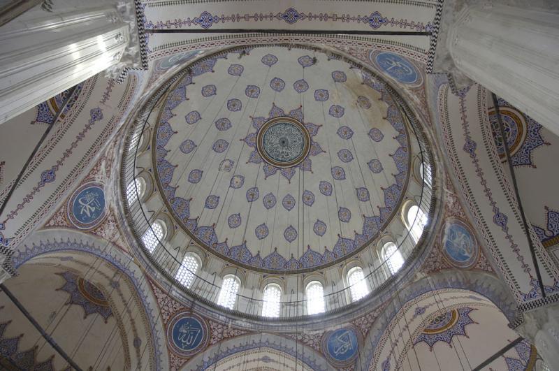 Istanbul 7th Hill 0945.jpg