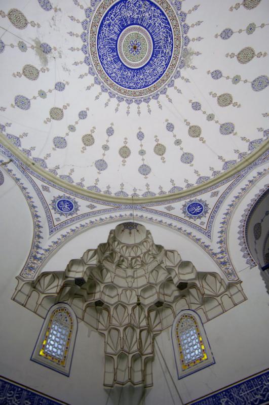 Istanbul 7th Hill 0963.jpg