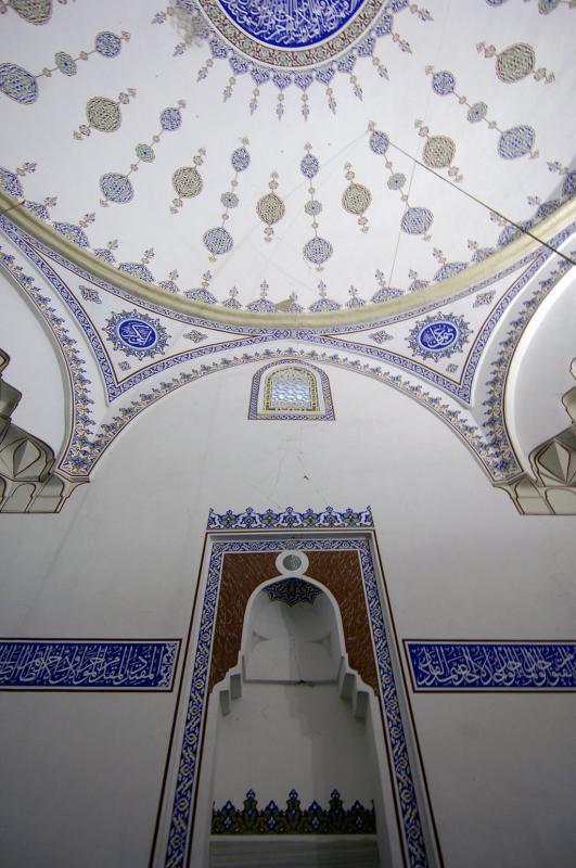 Istanbul 7th Hill 0964.jpg