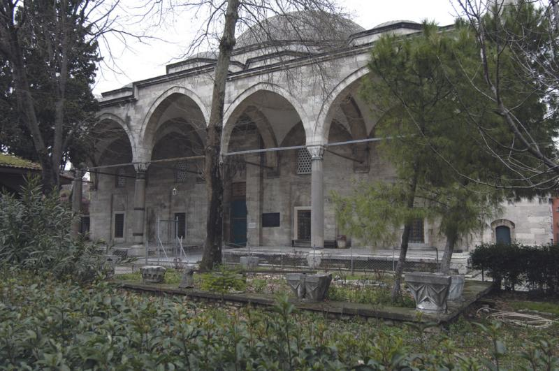 Istanbul 7th Hill 0968.jpg