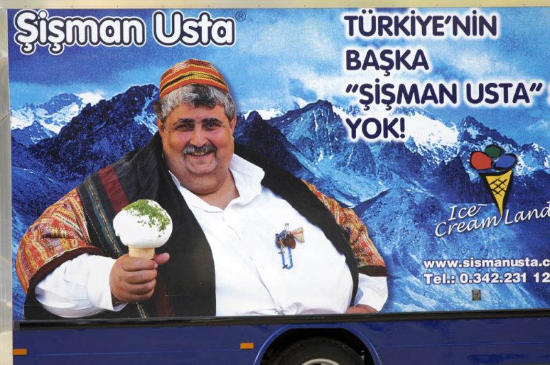 Gaziantep 092007 0161.jpg