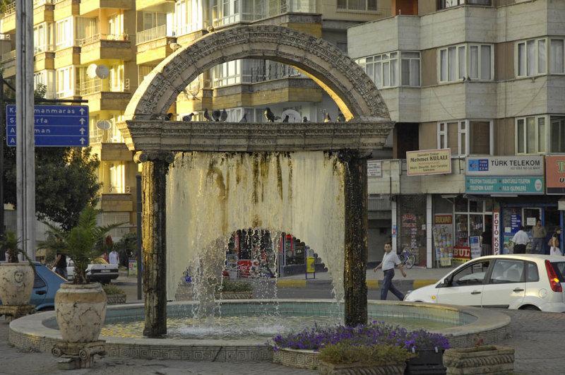 Gaziantep 092007 0164.jpg